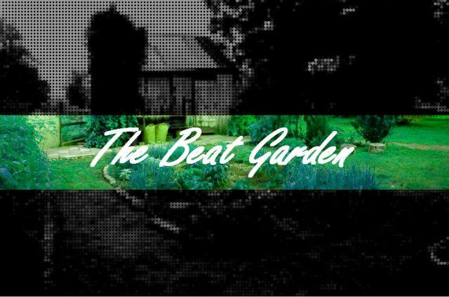 The-Beat-Garden-final